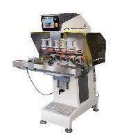 Pad Printer model KP-08