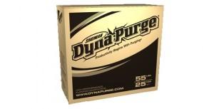 Dyna-Purge-25kg-box