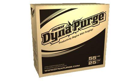 Dyna Purge Grade V