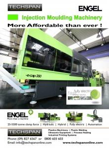 ENGEL-Advert-NZ-Engineering