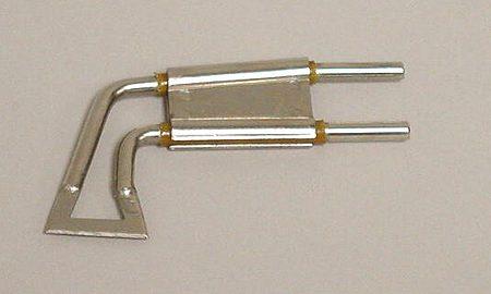Blade HSG-F3
