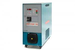 Mould-Temp-Controller-Multi-Temp-120