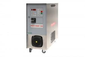 Mould-Temp-Controller-Multi-Temp-120-Ssteel