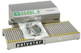 Rotary Sealer 980 DSM Digital