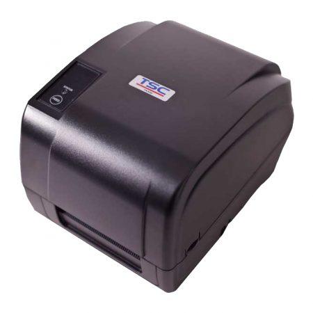 "Thermal Transfer Printer 4"" TSC TA-200-Ian"
