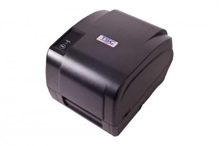"Thermal Transfer Printer 4"" TSC TA-300-Ian"
