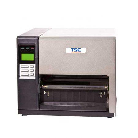 "Thermal Transfer Printer 6"" TSC TTP-366M"