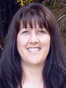 Team-member-Bernadette
